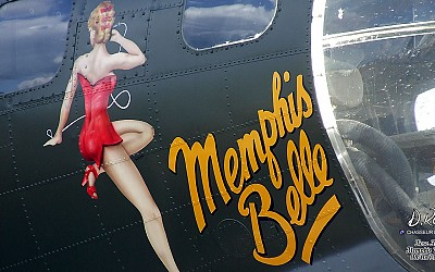 NoseArt.Org